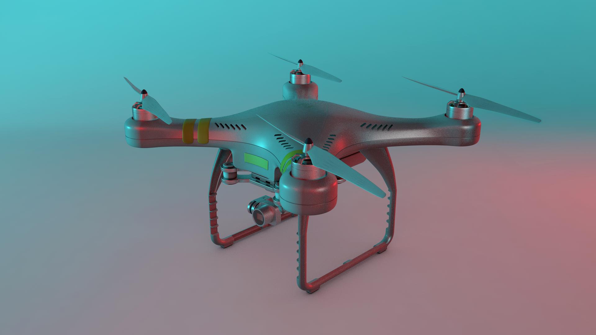 Comley_droneLab
