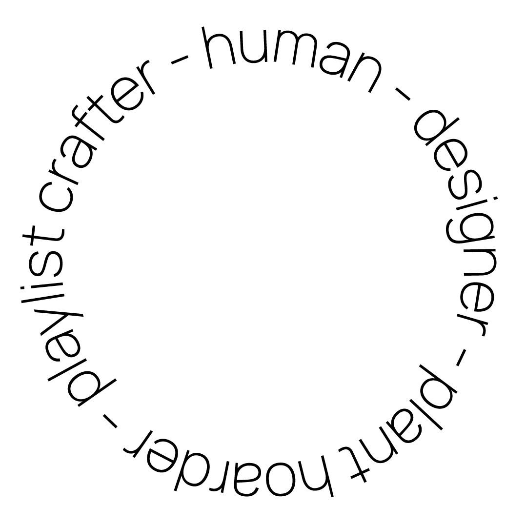 circleExtraLight-01